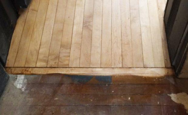 Wood Floor Sanding, Wood Floor Finishing., Wood Floor Repairs