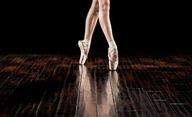 Sports Flooring, Commercial Flooring, Stage Flooring