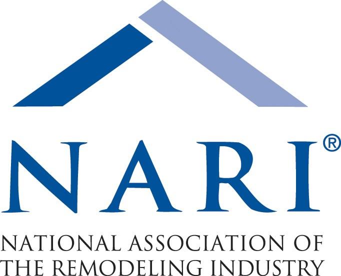 NARI - Wood Floors Nashotah