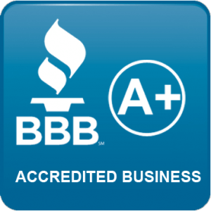 BBB Accredited Wood Floors Nashotah