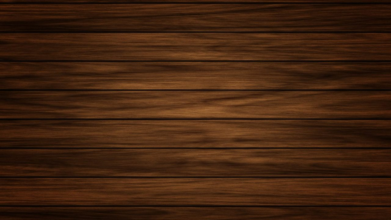 Wood Floors Nashotah
