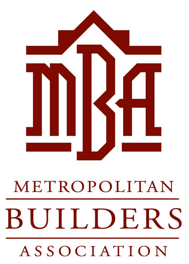 Metropolitan Builders Association - Wood Floors