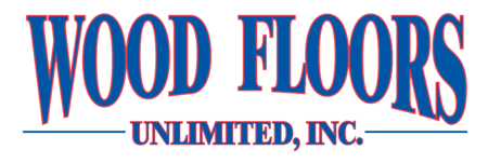 Wood Floors Unlimited Inc